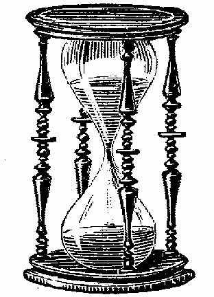 hourglass.jpg